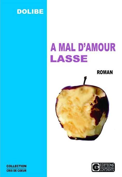 amour-lasse