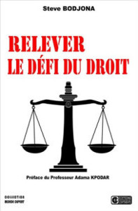 defi_du_droit