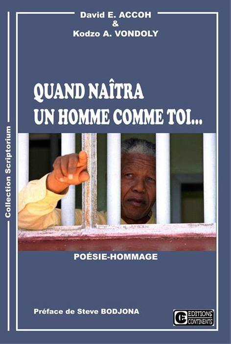 homme-comme-toi