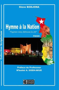 hymne-nation