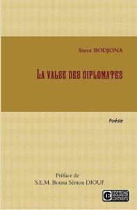 valse-diplomate
